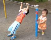 20080619_02.jpg