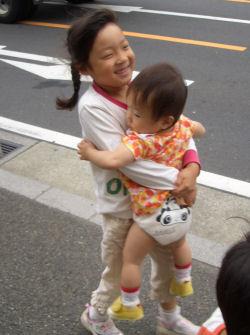 20080619_04.jpg