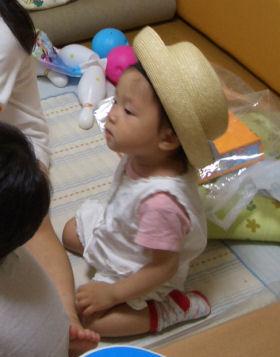 20080623_01.jpg