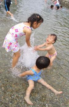 20080720_01.jpg