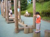 20080720_06.jpg