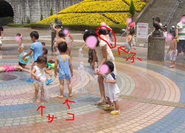 20080721_08.jpg