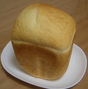 20080623食パン