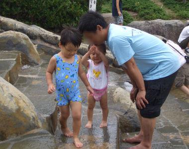 20080802_01+.jpg