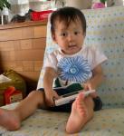 20080819_01.jpg
