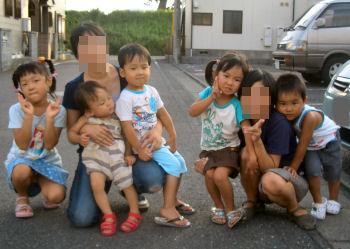 20080821_01+.jpg