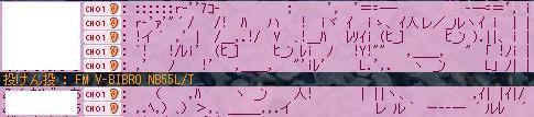 けんけん!2