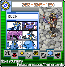 trainer card4