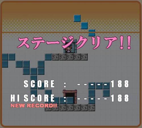 東方どろっぷす006
