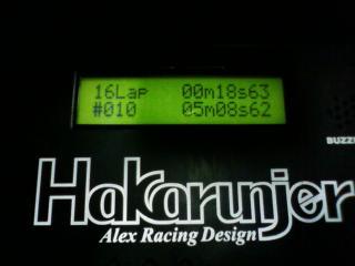 TS3K0016.jpg