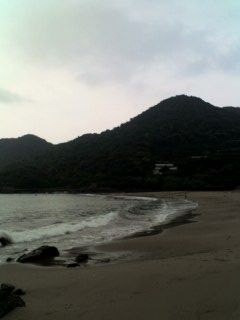 marukihama.jpg