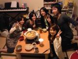 SH370008_convert_20090509004403.jpg