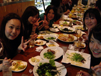 2009.8.31PARTY1