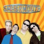 -smash-mouth-smash-mouth-136009.jpg