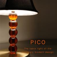 pico001.jpg