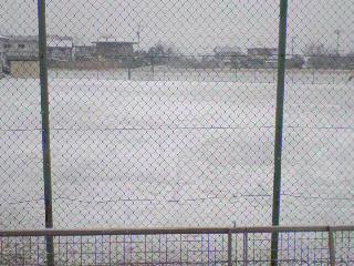 080209雪