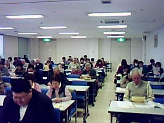 20080330133856.jpg