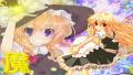 魔理沙1(PSP)
