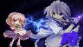 咲夜(PSP)