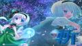 妖夢(PSP)