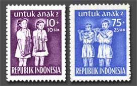 20050101204715.jpg