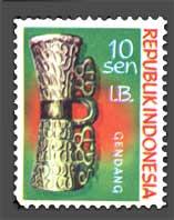20050101204804.jpg