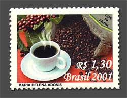 20050116163317.jpg