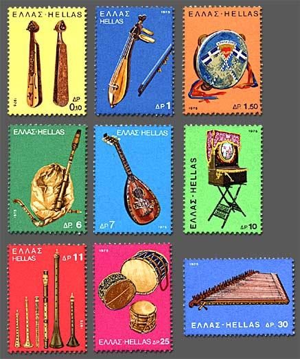 Greek01.jpg