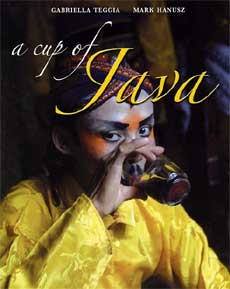 a_cup_of_java.jpg