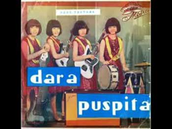 dara_puspita01