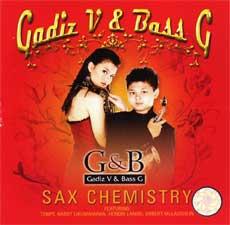 G & B