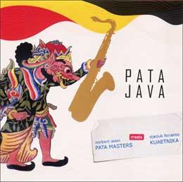 Pata Jawa