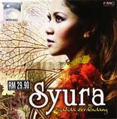Syura