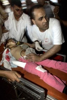 injured_palestinian_in_the_daily_shelling_in_the_north_of_gaza_2.jpg