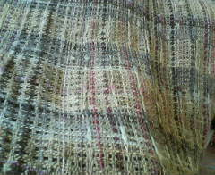 織り編み004