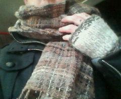 織り編み003