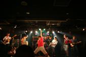 YAN楽団