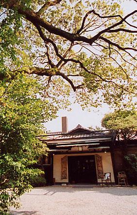 Hanezawa-1.jpg