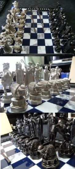 chess-01