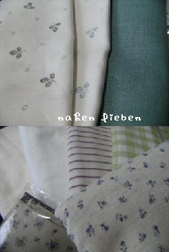 nuno-200903-02