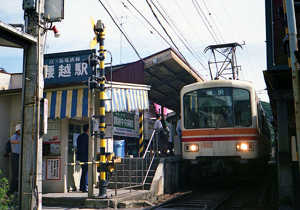 1502-2.jpg