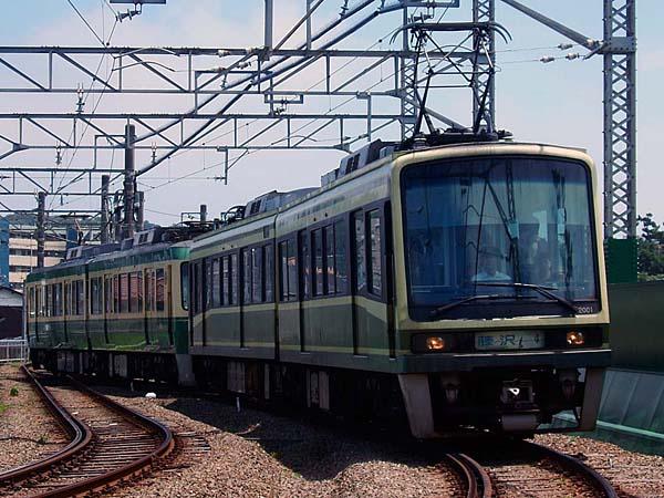 2001-6.jpg