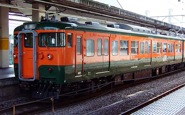 Mc115-1030-2.jpg
