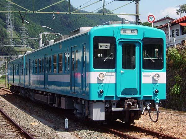 Mc119-5008-1.jpg