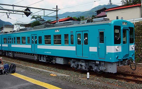 Mc119-5008-6.jpg