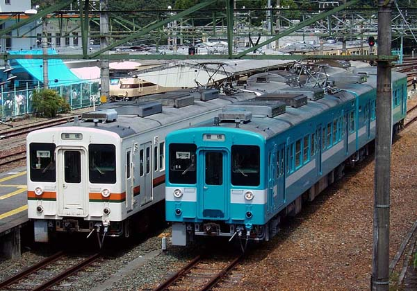 Mc119-5107+5008-1.jpg