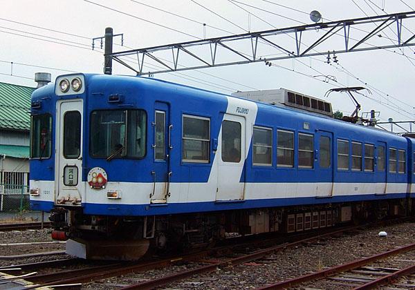 Mc1201-1.jpg