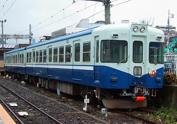 Mc1202-1.jpg