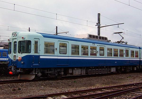 Mc1202-2.jpg