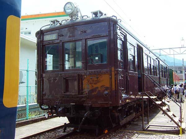 Mc12054-102.jpg